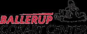 Ballerup Gokart Center