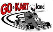 Go-Kart Land